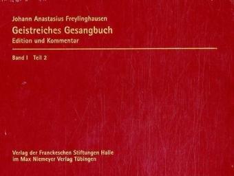 9783484642027: Text Lied 396-758; Melodien-büchlein (German Edition)