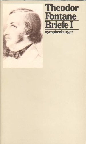 Das Kindertagebuch 1914-1919. Aus dem Französischen von: Nin, Anais: