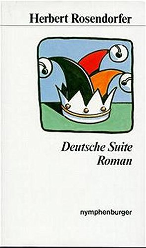 9783485006552: Deutsche Suite