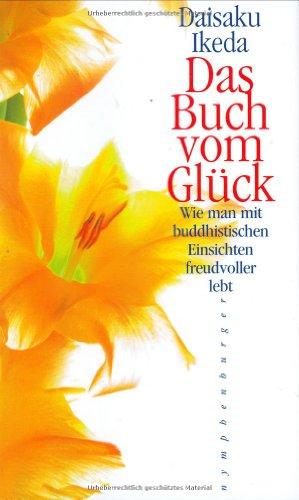 Das Buch vom Glück (348501057X) by [???]