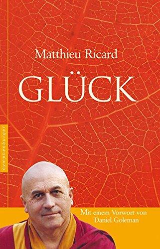 Glück (3485011169) by [???]