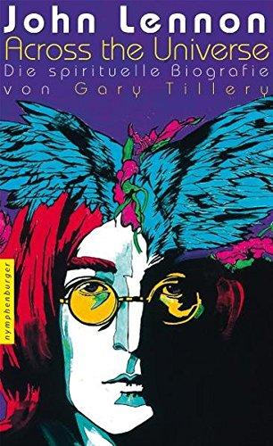 9783485013277: John Lennon