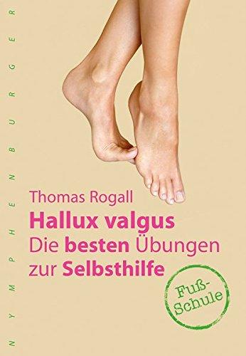 9783485014373: Hallux valgus
