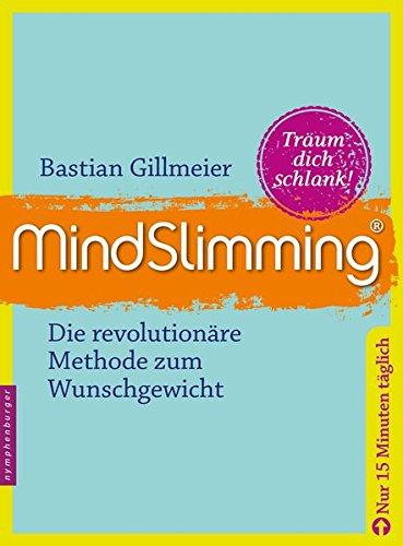 9783485028325: Mind Slimming