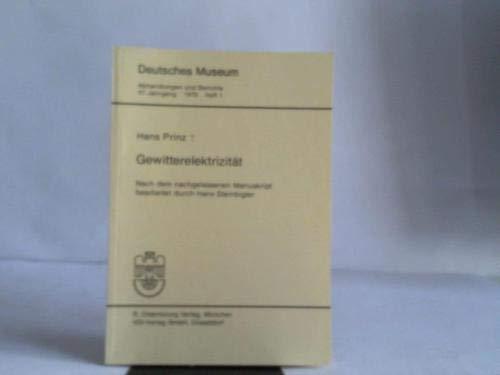 9783486235111: 3500 [i.e. Dreitausendfünfhundert] Jahre Stahl: Geschichte d. Stahlerzeugungsverfahren vom frühgeschichtl. Rennfeuer d. Hethiter bis zum ... Museum ; Jahrg. 47, Heft 2) (German Edition)