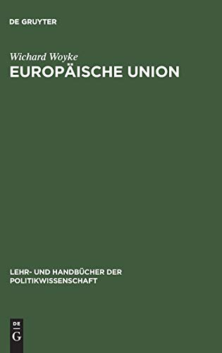 Europäische Union: Wichard Woyke