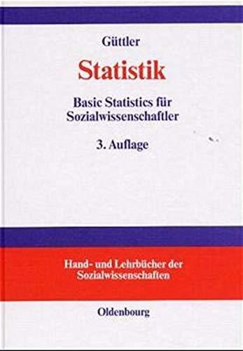 book lebenslaufanalyse und