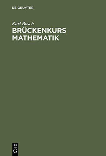 Rheinberg-Buch - AbeBooks