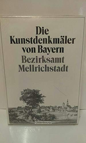 Die Kunstdenkmäler von Unterfranken &[und] Aschaffenburg. - München. Oldenbourg.: ...