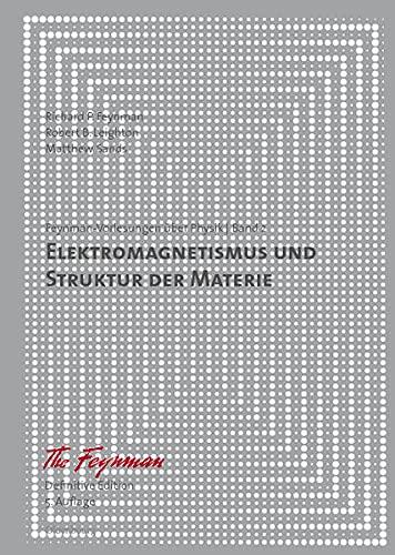 Feynman Vorlesungen über Physik 2 (3486581074) by [???]