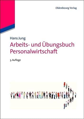 arbeits und übungsbuch, Gebraucht - ZVAB