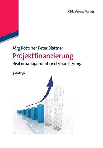 Projektfinanzierung: J�rg B�ttcher