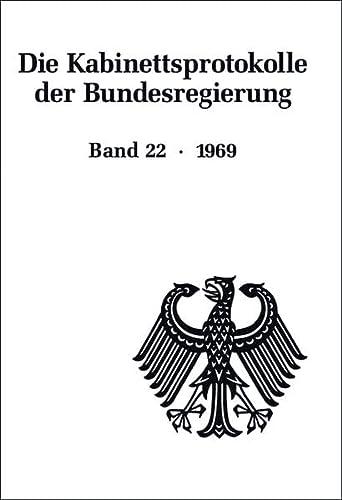 1969: Michael Hollmann