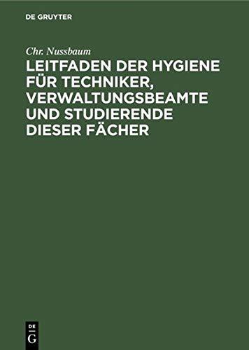 9783486734140: Trickkiste, Bd.1, Experimente, wie sie nicht im Physikbuch stehen