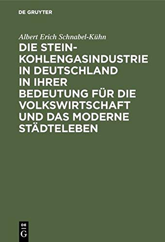 9783486739688: Mathematik Buch G, Ausgabe Bayern, Neubearbeitung, Bd.5, EURO-Ausgabe