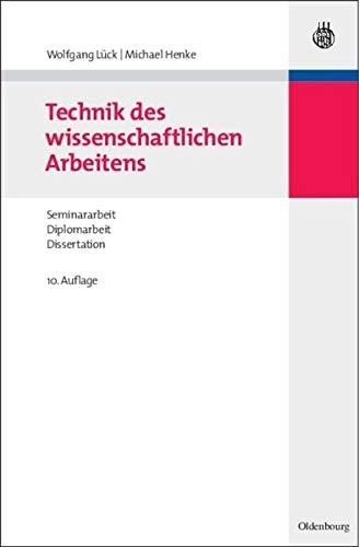 Verstehen und Gestalten E 6. RSR.: Marcel Reich-Ranicki