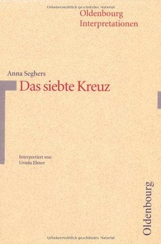 Escape from the Nazis: Anna Seghers's Suspenseful Classic