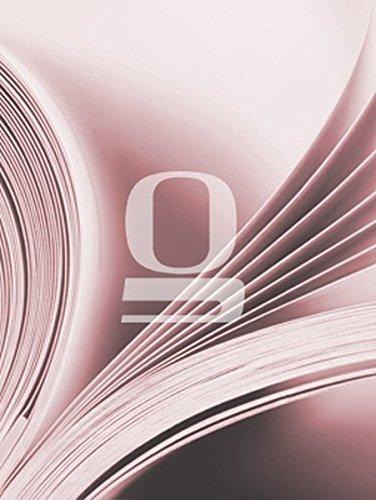 9783487016719: Unparteiische Kirchen- und Ketzerhistorie vom Anfang des Neuen Testaments bis auf das Jahr Christi 1688. 4 - 4