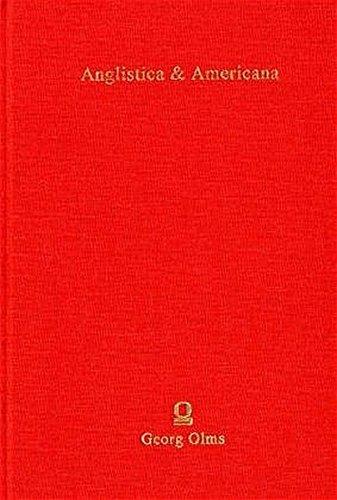 SLIA Paradise Lost London 1732 , 2.: John Milton Edited