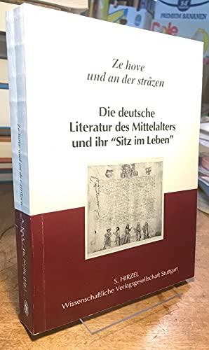 Briefe der Herzogin Elisabeth Charlotte von Orléans: Orleans, Liselotte Von