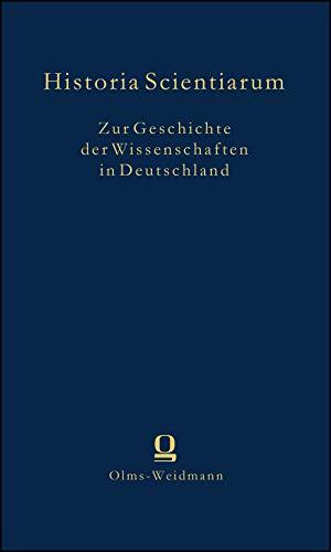 Neuer Versuch einer Juristischen Encyclopädie Methodologie: Pütter, Johann Stephan