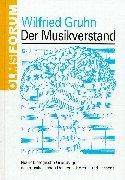 9783487107646: Der Musikverstand: Neurobiologische Grundlagen des musikalischen Denkens, Hörens und Lernens (Olms Forum) (German Edition)