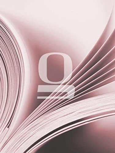 9783487107745: Der Gelehrte als Leser: über Bücher und Bibliotheken