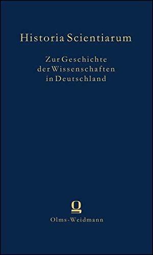 Über Entwicklungsgeschichte der Thiere. Beobachtung und Reflexion. 3 Bände in einem: Baer...