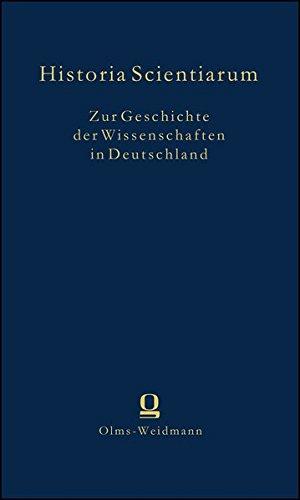 Gesammelte Werke. 19 Bände in 14 Bänden. Band 01: Die Einheit des Geisteslebens in ...