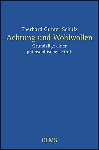 9783487144139: Freiheit und Frieden: Grundzuge eines philosophischen Staats- und Staatenrechts.