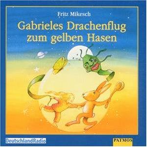 9783491240292: Gabriele in der G.Zeit