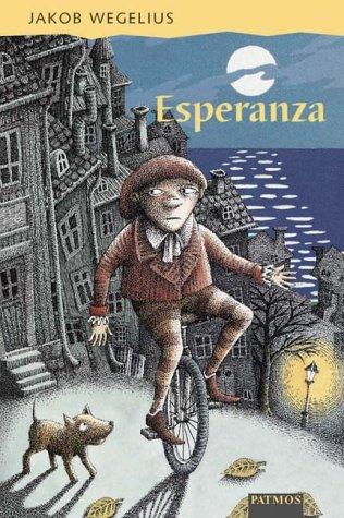 9783491374584: Esperanza
