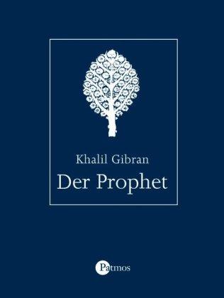 9783491507081: Der Prophet