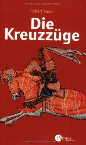 9783491691186: Die Kreuzzüge.