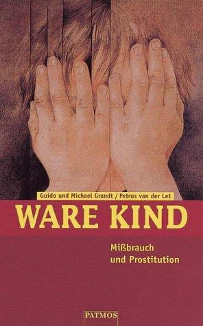 9783491724204: Ware Kind