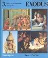9783491734029: Exodus. 3. Schuljahr. Neuausgabe: Unterrichtswerk für den katholischen Religionsunterricht in der Grundschule