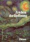 9783491751774: Religion Sekundarstufe I, Ausgabe für Gymnasien in Baden-Württemberg, Zeichen der Hoffnung