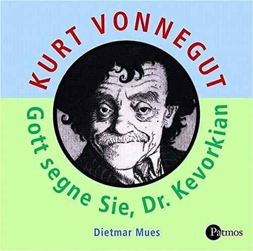 9783491911833: Gott Segne Sie, Dr. Kevorkian