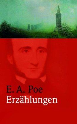 9783491960060: Phantastische Erzählungen.