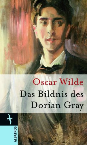Das Bildnis Des Dorian Gray: Roman (The Picture of Dorian Gray)