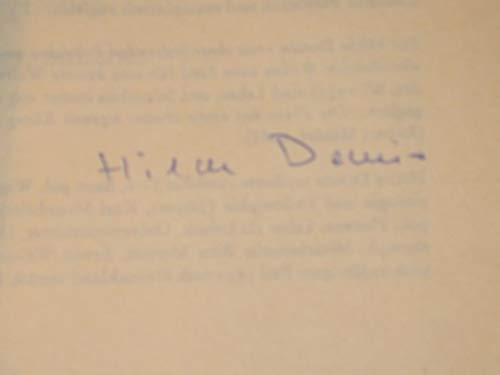 Bianca Schmidt AK DFB Frauen 2013 Autogrammkarte original signiert