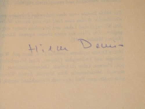 9783492003902: Von der Natur nicht vorgesehen: Autobiographisches (Serie Piper ; 90) (German Edition)