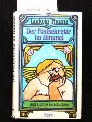 9783492015516: Lyceum zu Strassburg im Elsass. Programm des Schuljahrs 1896-1897