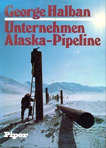 München Karte Schwarz Weiß.Unternehmen Alaska Pipeline Mit 54