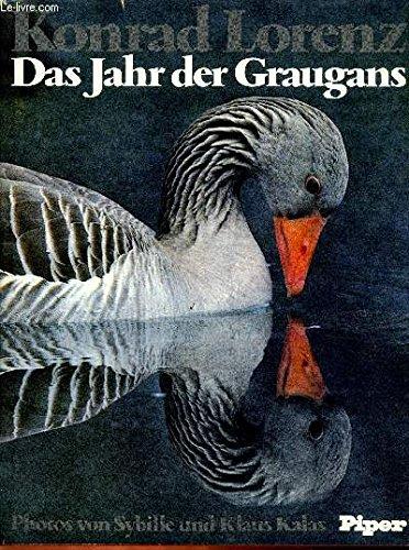 Das Jahr Der Graugans (3492024718) by [???]