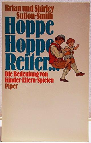 Malbücher für Kinder 13 retro Malbücher Ostern neu Pestalozzi Verlag 1986