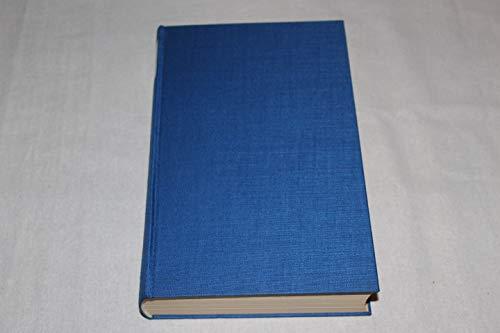 9783492028479: Wassily Kandinsky, Franz Marc, Briefwechsel: Mit Briefen von und an Gabriele Münter und Maria Marc (German Edition)