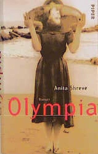 9783492042062: Olympia.