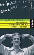 Physikalische Fingerübungen für Fortgeschrittene (3492044255) by [???]