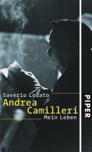 9783492045230: Andrea Camilleri
